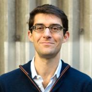 Aaron D. Faust, Managing Partner
